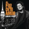 Al Filo De Tu Amor (Varo Ratatá & JuliCV10 Exten
