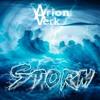 Arion Verk - Storm
