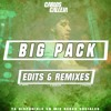 """Big Pack"" Edits & Remixes (Carlos Calleja)"