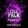 Pack Juan González Download Free