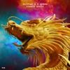 Clivian & C-QUENS - Dragon Story