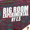 FREE Big Room Experimental By E.S