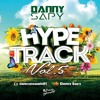 Pack HypeTrack Vol.5