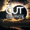 Uplifting Trance Vol.5 OUT - Equinox