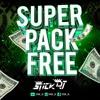 STICK SUPER PACK FREE