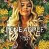 Karol G - Pineapple