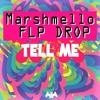 marshmello - Tell me ( Valentine Remake )