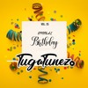 TugaTunez Happy Birthday Special 2 Years Pack