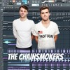 The Chainsmokers Style [Free FLP] + Samples