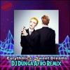 Eurythmics - Sweet Dreams (DJ DUNGA AFRO REMIX)
