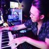Mot Buoc Yeu Van Dam Dau - Trendy Nhan Remix