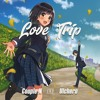 Couple N & Ulchero - Love Trip
