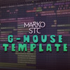 [FREE FLP] G-House Template by Marko Stc