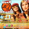BUEN MATERIAL In The Mix Episode 43