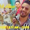 Nouamane Belaiachi - Mi Amor (Lux Zaylar & Dj Fd