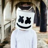 FREE Marshmello Style Template By MeGo!