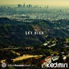 """Kedmiri - Sky High"" downloading..."