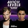 Avicii - Levels (Yan Bruno Bootleg)