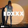 EDXXX DEMO Pack