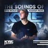 The Sounds Of Kyle McKay | Mashup Pack Volume 1