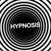 NEKTIC - HYPNOSIS