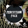 Percussion Pack DEMO Pack
