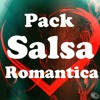 Pack Salsa Romantica
