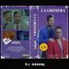 Mau & Ricky - La Grosera (Gazza Edit 2020)