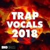 Trap Vocals 2018 DEMO Pack