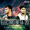 Cholna Sujon(Remix) DJ Parag & RID Remake DJ TRM