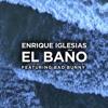 El Baño (Varo Ratatá & Dj Rajobos Extended Edit)