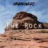 Mindblowerz - The Rock