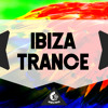 Ibiza Trance DEMO Pack