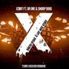 X (Dimitri Vegas & Like Mike Remix)