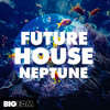 Future House NEPTUNE DEMO Pack