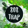 808 Trap DEMO Pack