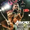 Armonix | The Fookin' Wild Mashup Pack