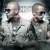 Wisin & Yandel - Electrica ( JOSEMI DJ EDIT 2019