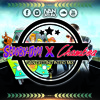 Scooby Doo X Chambea (Ivan Ortuño Intro Mix)