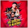 Alocao x El Efecto - Omar Montes, Bad Gyal