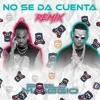 Daddy Yankee & Ozuna - No Se Da Cuenta (Pablo Ma