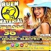 Buen Material In The Mix Episode 36