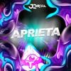 JC Arcila - Aprieta (Original Mix)