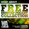FREE Dubstep Pocket Collection