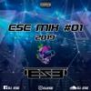 ESE MIX #01 - 2019
