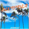 JUNiDUXY - Summer Download!