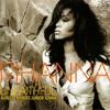 Rihanna - Unfaithful (Aurelio Mendes & Junior Se
