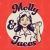 MOLLY & TACOS - ACT LIKE DUB MIX