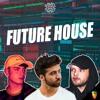 FREE Future House #3 Like Jonas Aden