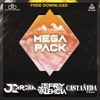 Mega Pack FREE DOWNLOAD (Groove Brothers)